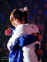 Super Junior - 1st Asia Concert Super Show - Page 2 Newss310