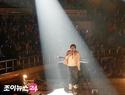 Super Junior - 1st Asia Concert Super Show - Page 2 Supers11