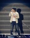 Super Junior - 1st Asia Concert Super Show - Page 2 Supers12