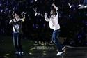 Super Junior - 1st Asia Concert Super Show - Page 2 Supers14