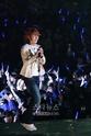 Super Junior - 1st Asia Concert Super Show - Page 2 Supers15