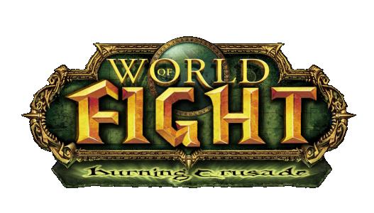 World of Fight - Forum