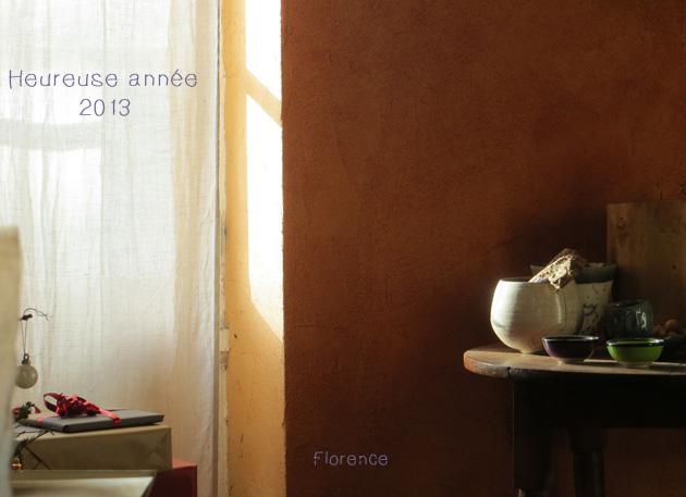 Bonne Année 2013 (Pat5) Voeuxf12