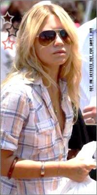Ashley Olsen Ashley11