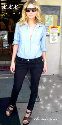 Ashley Olsen Ashley12
