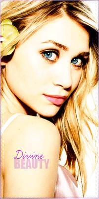 Ashley Olsen Ashley13