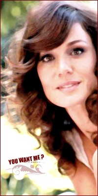 Sarah Wayne Callies Swc410