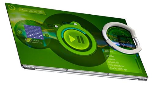 Novedades y noticias sobre equipos basados en Windows Mobile Nokia_10