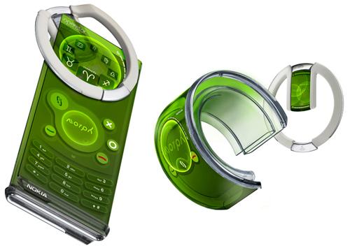 Novedades y noticias sobre equipos basados en Windows Mobile Nokia_11
