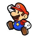 DUDAS Y PREGUNTAS EXISTENCIALES Mario011