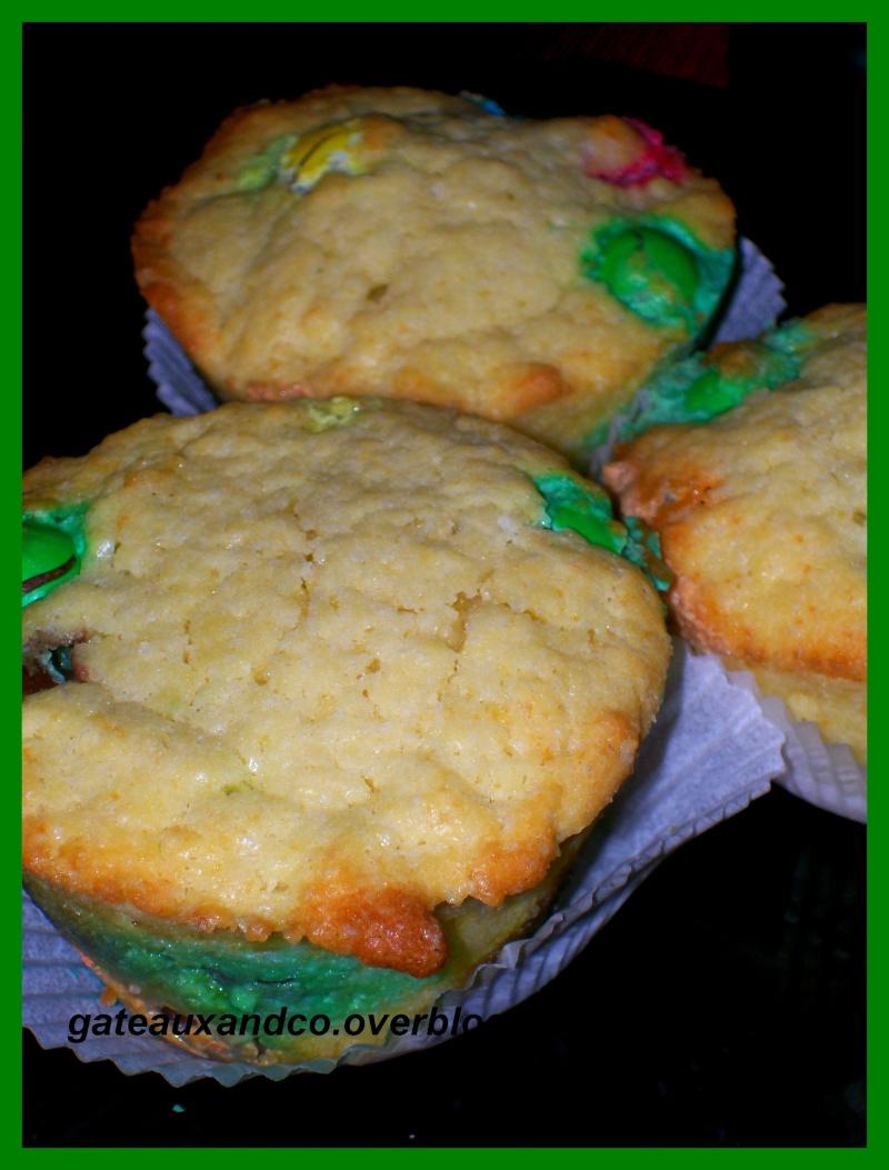 muffins - Page 6 00317