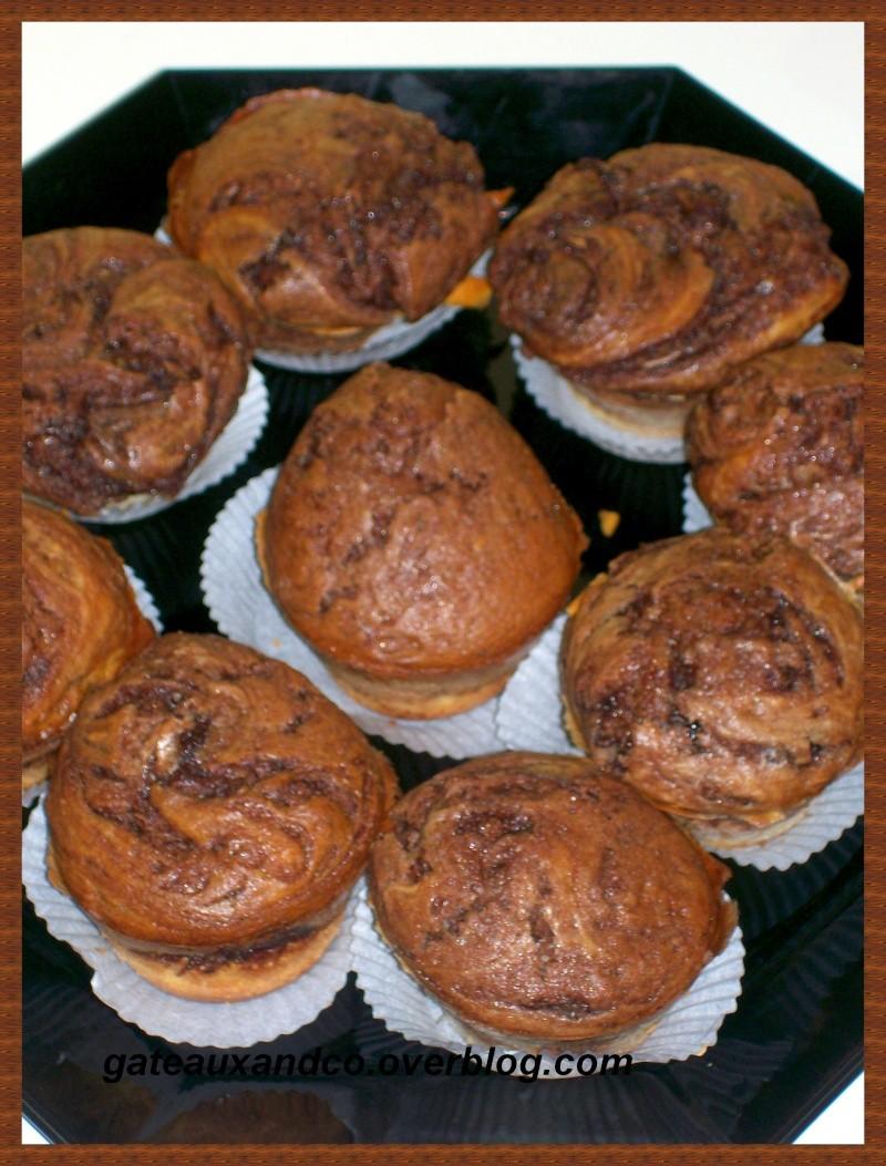 muffins - Page 6 00320