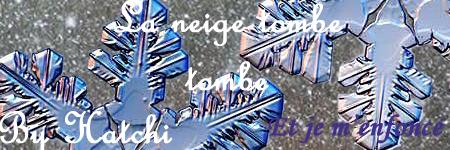 My créa Riri Neige_10