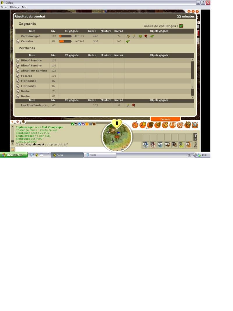 Les Records des pourfendeurs [2009] - Page 2 Capt_e10