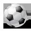 >>Futboll