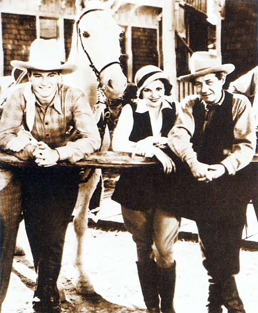 Ride Him, Cowboy - 1932 Duke_c14