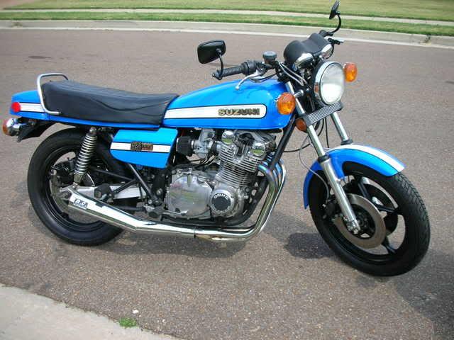Sort of custom Dscn1812