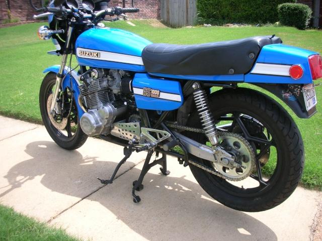 Sort of custom Dscn3011