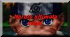 Naruto Ultimate Ninja Naruto11