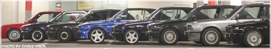[ VW ] NEW BEETLE et NEW BEETLE 2 Rencar57