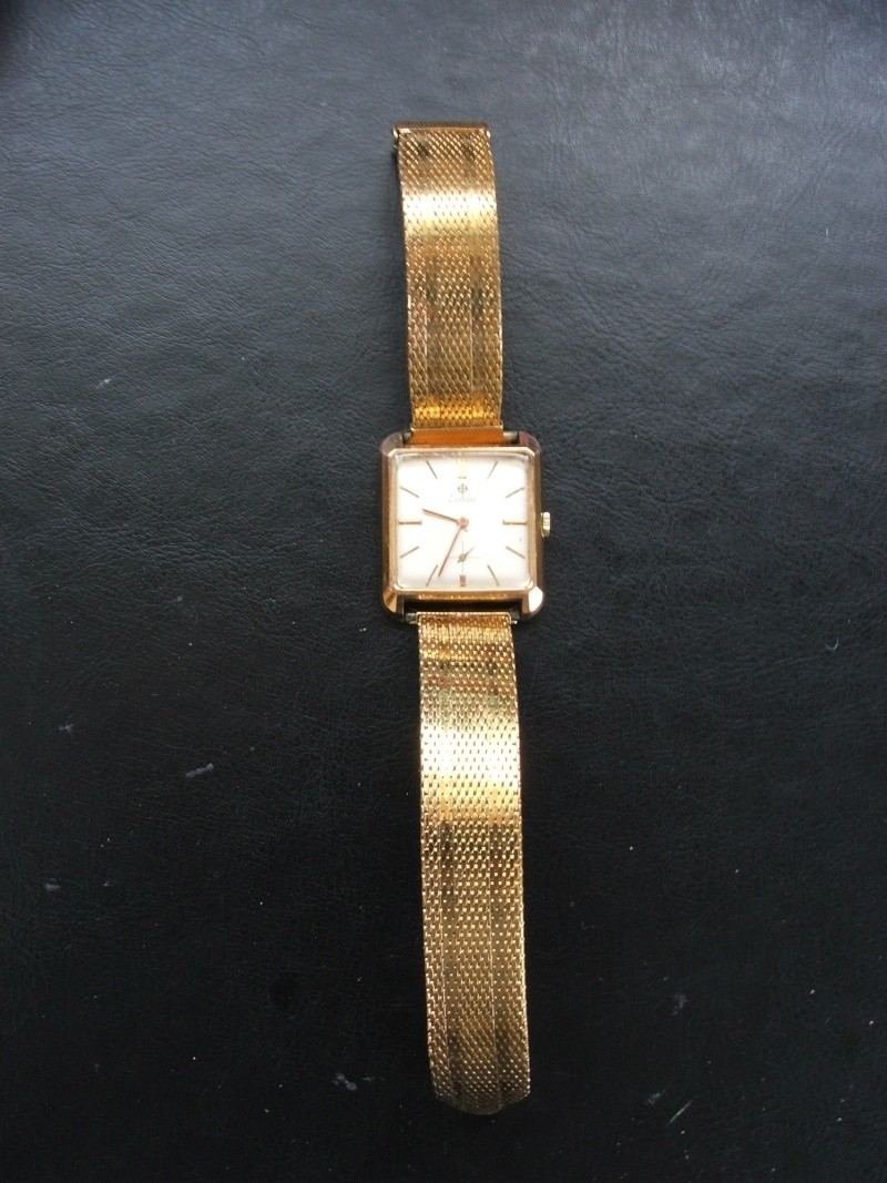 Eterna - Vos montres en or Dscf2012