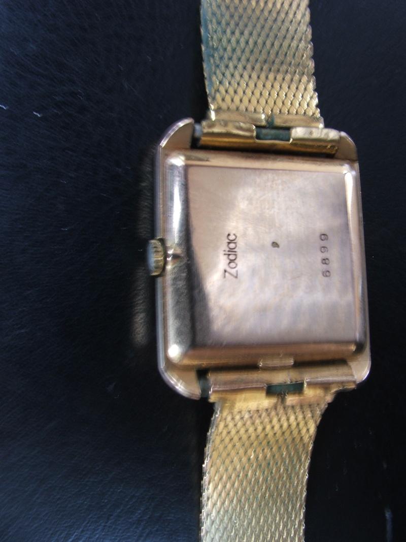 Ces vieilles montres qui ne valent rien... Dscf2110