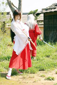 -Cosplay de Anime- - Página 2 240px-10