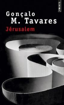 Jerusalem Couv1411