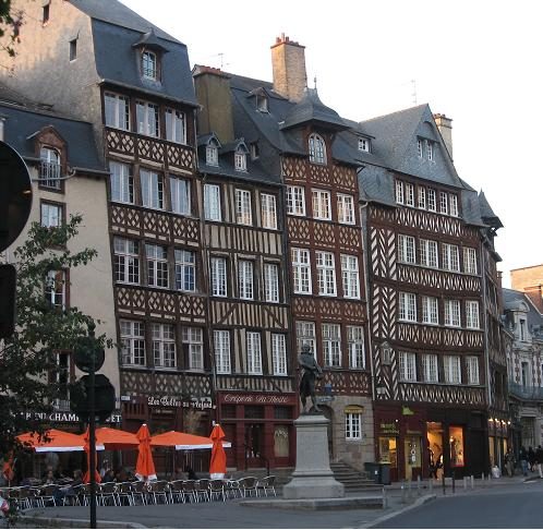 Où est ce  ? [Terminé]  Lieux :  RENNES LE CHATEAU Rennes11