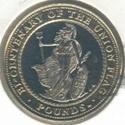Símbolos e iconos de las monedas. Gibral11