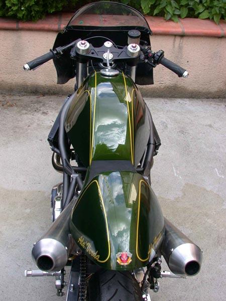 ala.verda Norton10