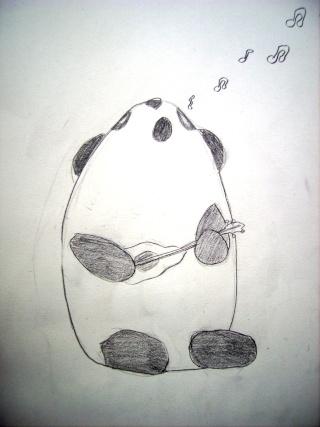 Fan Art de Kuru Imgp2210