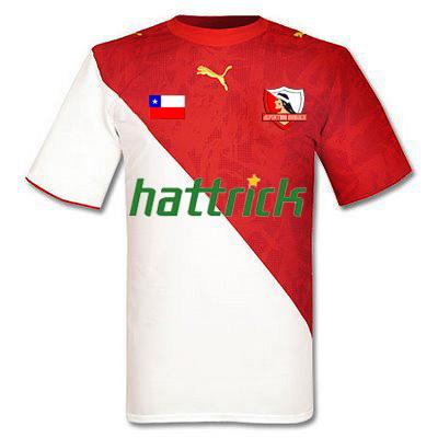 Presento a mi Deportivo Monaco Camise11