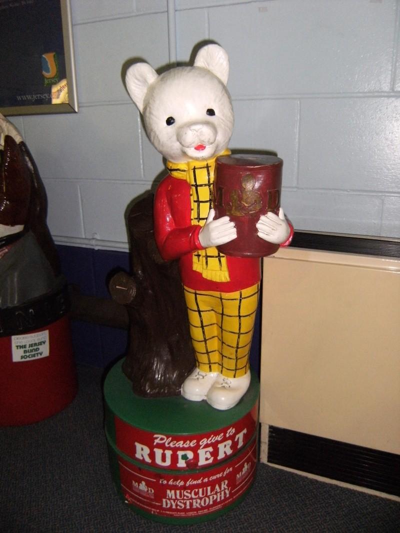 J'ai croisé Rupert l'ours Dscf0310