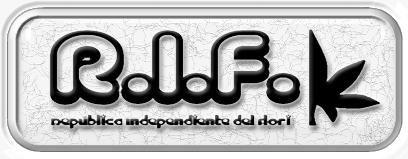RiF :: República Independiente del Flori