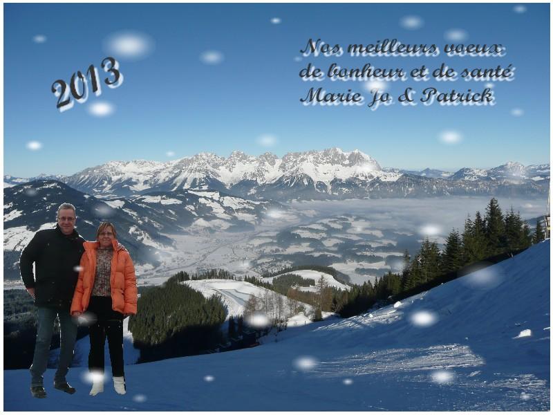 Une bonne et heureuse année 2013 Sans_t11