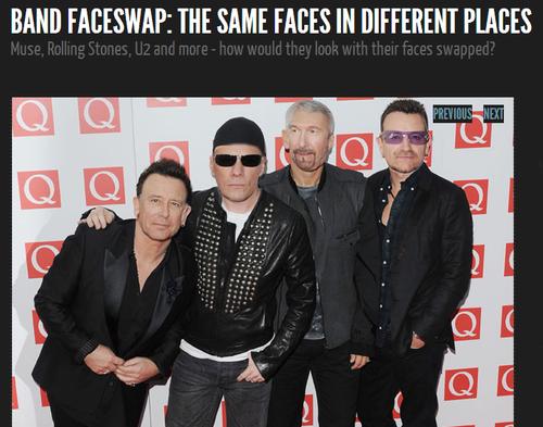 Funny U2 - Pagina 51 Tumblr10