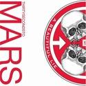 30 Seconds To Mars  Album-11