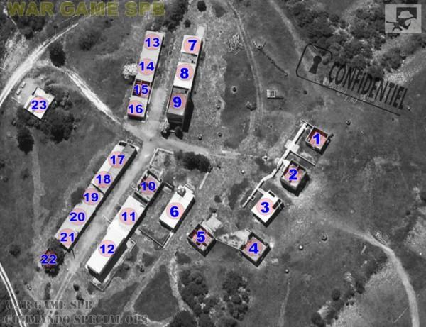 Présentation Boby 12252010