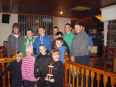 Juvenile Prize Winners 2012 Imgp0010