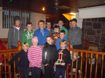 Juvenile Prize Winners 2012 Imgp0011