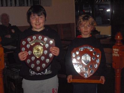 Juvenile Prize Winners 2012 Imgp0013