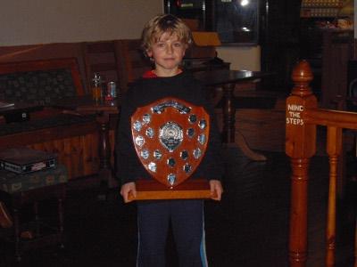 Juvenile Prize Winners 2012 Imgp0014