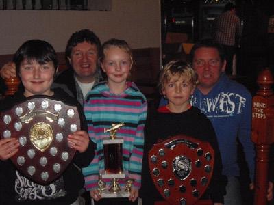 Juvenile Prize Winners 2012 Imgp0016