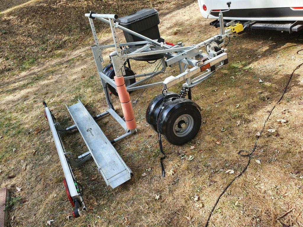 Projet de camping-car - moto embarquée - Page 5 20200810