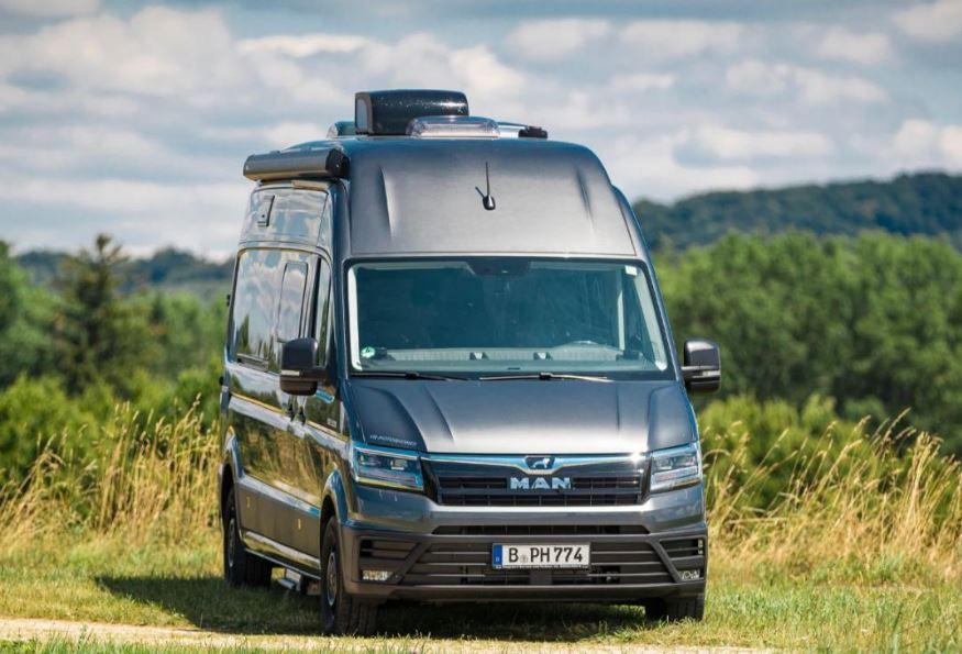 pour les futurs camping-caristes Fourgo10