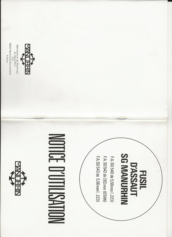 SG-542-1 - Page 2 Sgmanu10