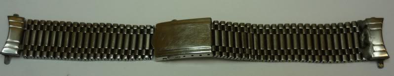 """[REVUE] SEIKO 5719 """"One Button"""" - Le premier chronographe bracelet SEIKO 5719_b10"""