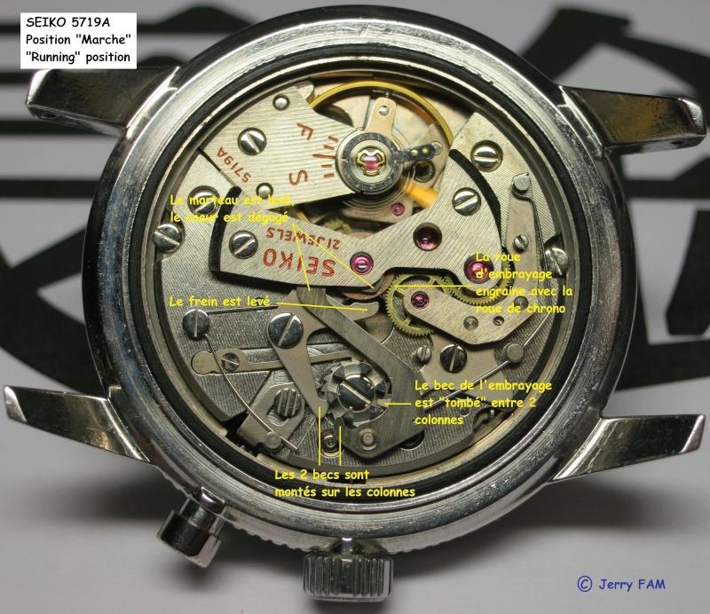 """[REVUE] SEIKO 5719 """"One Button"""" - Le premier chronographe bracelet SEIKO 5791a_11"""
