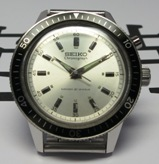 """[REVUE] SEIKO 5719 """"One Button"""" - Le premier chronographe bracelet SEIKO Ma_con11"""